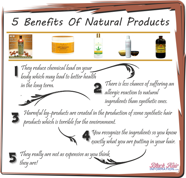 Health Benefits Of Natural Shea Butter