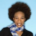 Shrinkage In Natural Curly Black Hair – How to work with it