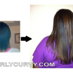 How To Grow Hair – All You Will Ever Need To Know To Grow Black Hair Long And Healthy