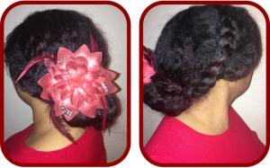 Valentines+Day+Braided+Bun+Hairstyle+featured