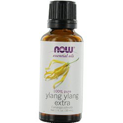 Now Foods Ylang Ylang Oil