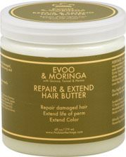 Repair & Extend Hair Butter