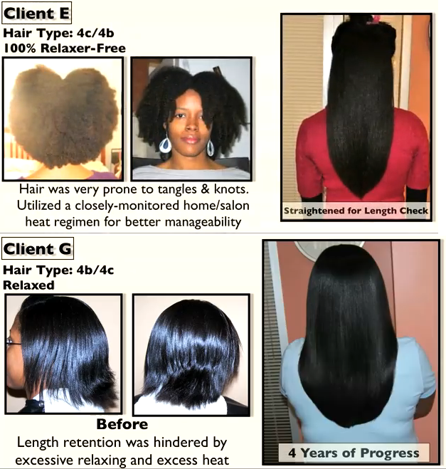 Video Share Reniece S Real Black Hair Showcase Natural