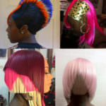 CRINGE – Crimes Of Hair Fashion That You Should Not Be Committing