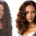 An Ultra Protective Hair Regimen For The Girl Who Does Not Like Weaves Or Braids
