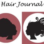 An App For Your Hair Journey: A Review Of the Hair Journal App On iPhone