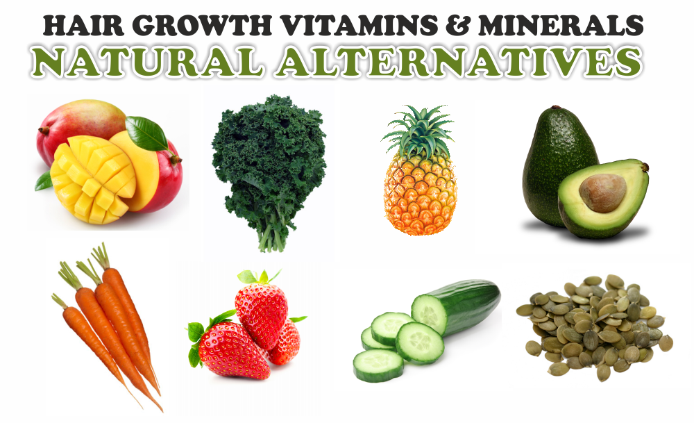 a-z-of-hair-growth-vitamins-and-their-natural-alternatives-featured