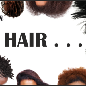 Why Is Hair So Important To Black Women?