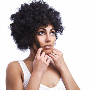 Products That Naturals Wish Someone Would Invent Already!