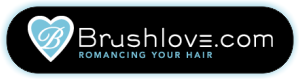 Brushlove