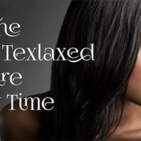 8 Tips To Ensure That You Get The Same Texlaxed Texture Every Time