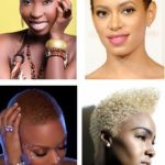 7 Ways To Rock A TWA