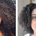 Can You Learn Anything From A Naturalista With A Different Texture From You?