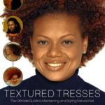Interview with Celebrity Curly Textured Expert & Author Diane Da Costa