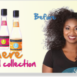 5x Cashmere Curl Collection Giveaway! (CLOSED)
