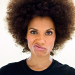 Your Hair May Be Low Porosity Not Coarse, Know The Difference?