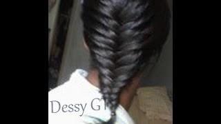 Dessy Gt (2)