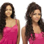 Protective Styling: 7 Tips For Using Wigs For Maximum Length Retention