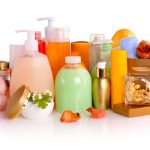 Is Sodium Hydroxide In Your Hair Products Anything To Worry About?
