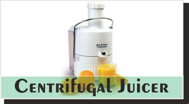 lalanne jlpjb power juicer juicing machine