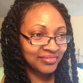 Havana Twists Tutorial And How To Maintain Them