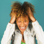 9 Ways To Treat An Itchy Scalp Naturally