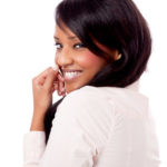 7 Steps To Flat Ironing Relaxed Hair Without Heat Damage