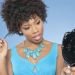 10 Black Hair Tips That You Really Ought To Know