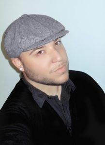 Interview With Celebrity Stylist and Wig Maker Darnell Wold Part 2