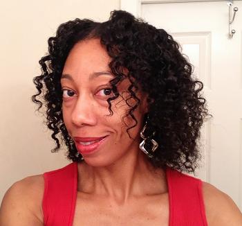 My Hair Story - Kristi (1)