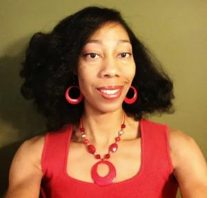 My Hair Story - Kristi (2)