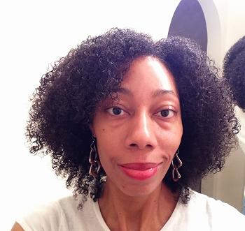 My Hair Story - Kristi (3)