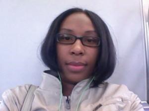 My Hair Story - Olivia (3)