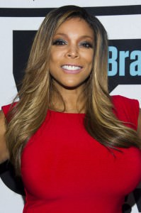Wendy williams phd in wigology launches a new wig line