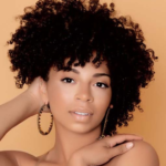 Are Protein Treatments And Conditioners Absolutely Necessary In Your Hair Journey?