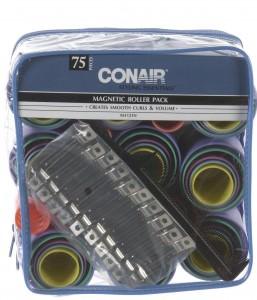 Conair 61121n Magnetic Rollers