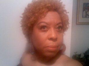 My Hair Story - Dee Dee (2)