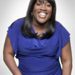 Sheryl Underwood's Controversial Comments About Natural Hair