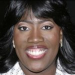 "Sheryl Underwood Apologizes For Her Comments That ""Missed The Target"""