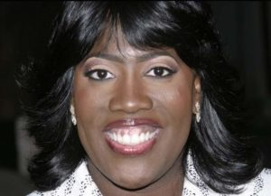 """Sheryl Underwood Apologizes For Her Comments That """"Missed The Target"""""""