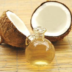 51 Ways To Use Your Coconut Oil