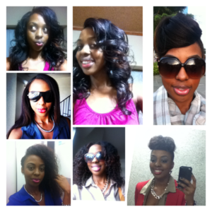 My Hair Story - Abbi-Jo (1)