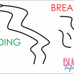 The Difference Between Shedding And Breakage