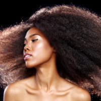 Top 10 Natural Hair Myths That I Believed Before My Healthy Hair Journey