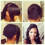 Clips Ins As A Protective Style?