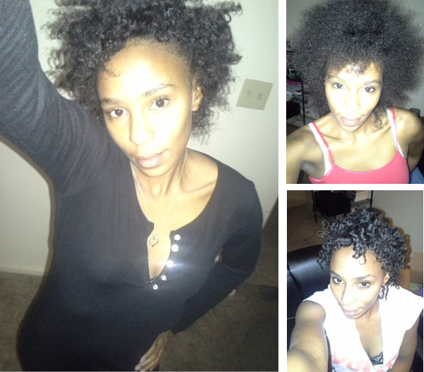 My Hair Story - Ebony (4)