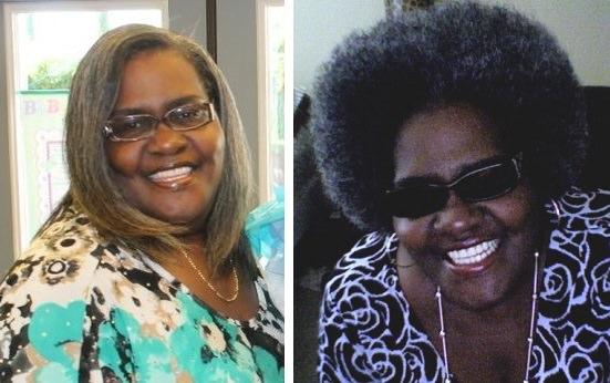 My Hair Story - Jan Momma Jan Tanner (4)