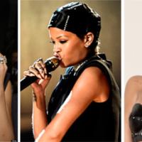 Rihanna's Doobie Wrap – Yay or Nay?