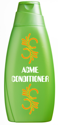 acme conditioner