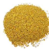 What The Beehive: Rave Reviews On The Benefits Of Bee Pollen In Hair Care?
